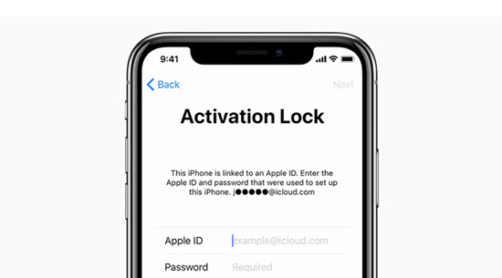 remove-icloud-activation-lock-on-iphone