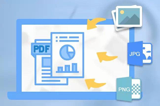 insert image to pdf