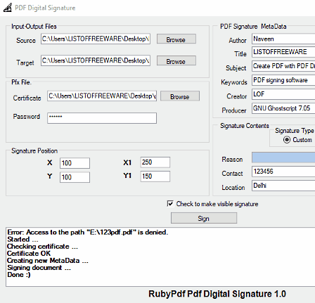 pdf_digital_signature