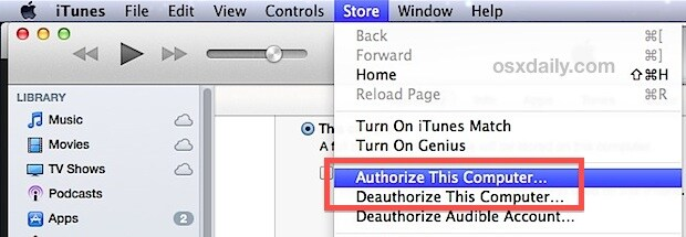 can't sync iphone to itunes